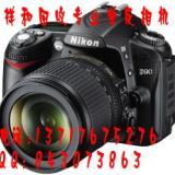 供应佳能550D回收60D相机回收