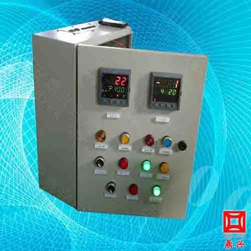 水泵自动控制器 水泵自动控制器接线图 全自动电脑水泵控制器图片