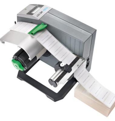 标签剥离机图片/标签剥离机样板图 (3)