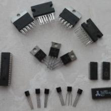 回收东莞工厂库存电子元件
