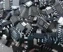 回收滤波器/回收电感线圈/回收接图片