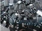 回收大小功率二三极管发光工厂库存呆料