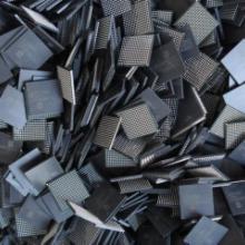 供应回收工厂公司库存积压电子库存