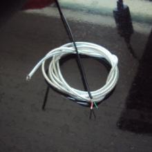 供应白色耳机线