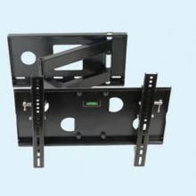 供应云洋通用通用22/42寸液晶电视挂架LCD电视支架电视机架伸批发