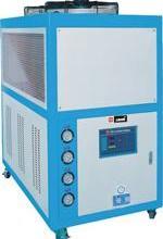 供应PCB冷水机