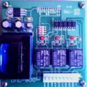 供应吸料机微电脑控制器 PCB电脑板 吸料机电路板 700G吸料机板
