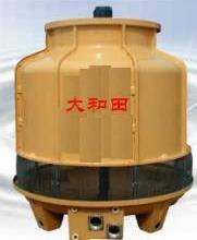 供应冷水塔,冷水塔代理商,冷水塔价格,冷水塔生产厂家