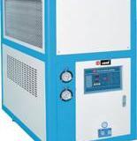 供应风冷式冷水机-风冷型冷水机