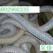西安200软式透水管生产厂家图片