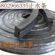 现货销售国标产品西安橡胶防水堵头图片