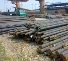 供应34CrNi3Mo不锈钢材