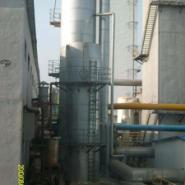 博兴工业设备高压水射流清洗图片