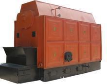供应锅炉清洗菏泽开发区/换热器清洗厂家