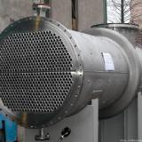 供应不锈钢冷凝器化学清洗工艺高压水射流清洗工艺