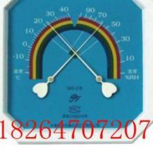 供应WS-2温湿度计