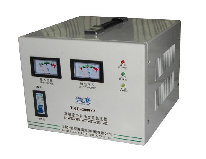 沉香图|成都稳压器直销-金牛区跃川机电设备经样板越南中药图片