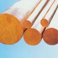 C18200鉻鋯銅鉻鋯銅化學成份