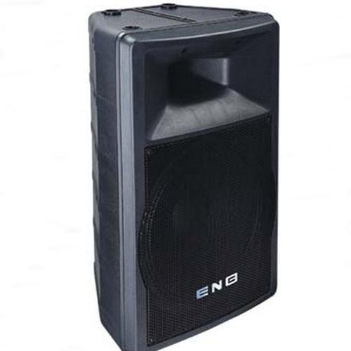 室外音响 室外音响设备 ktv音响品牌