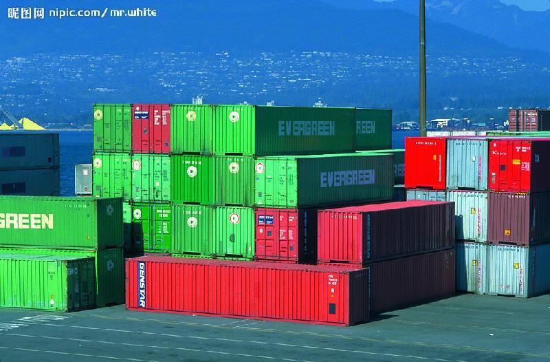 供应乐从家具城国际货运代理(仓库,装柜,验货,海运,薰蒸)