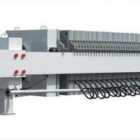 供应河北压滤机/自动压滤机/板框式压滤机