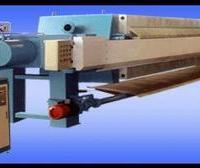 供应320-2000型压滤机