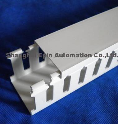 配线槽图片/配线槽样板图 (1)