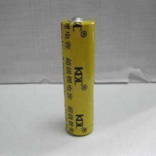 手电筒电池质量如何图片