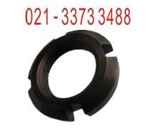 供应GB812圆螺母
