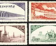 全国收购2010年邮票年册价格邮票云南