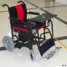 供应贝珍电动轮椅车电动手动两用电动轮