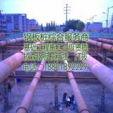 供应沈阳钢板桩支护