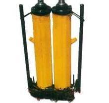 供应液压推溜器  T4-6A液压推溜器   批发