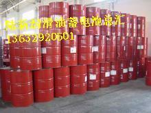 供应BP海力克抗磨液压油信息