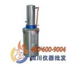 供应蒸馏水器-YN-ZD-5图片