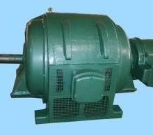 供应通风机压缩机水泵用电动机西安