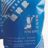 广西康保美瓷砖胶生产厂家