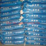 供应广西康保美瓷砖胶