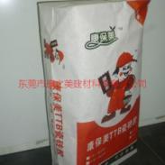 康保美20KG瓷砖胶价格图片