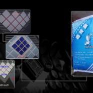 康保美新的瓷砖胶瓷砖粘结剂价格图片