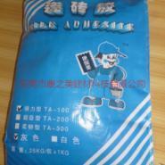 中堂厂家批发瓷砖胶粘剂剂图片