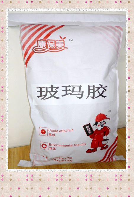 供应广东玻玛胶价格 玻玛胶品牌 玻玛胶用途