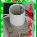 供应四川刚性聚合物防水胶