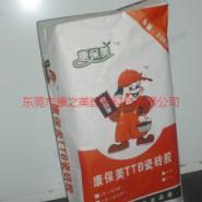 供应湖南邵东瓷砖粘结剂价格