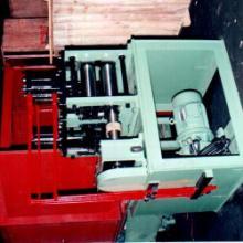 供应45焊管机