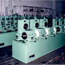 供应89焊管机