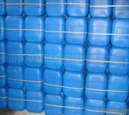 供应耐碱耐高温防腐剂--山东德蓝化工有限公司