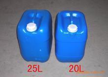 供应粘合剂、聚合物乳液剂其他工业产品工业防腐剂