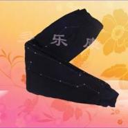 2011新款磁疗棉裤厂家图片