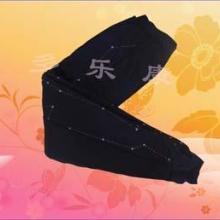 新款磁疗棉裤厂家新款磁疗棉裤批发 新款磁疗棉裤价格